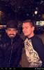 Jeremstar & Vincent Queijo
