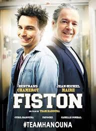 Fiston version TPMP