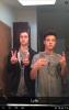 Nash Grier & Cameron Dallas