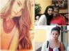 Selena Gomez au naturelle