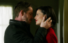 OUAT - Outlawqueen