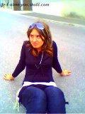 Photo de lesgirldu60530