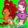 roxy-and-layla