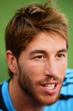 Photo de Sergio-Ramos-Fiction