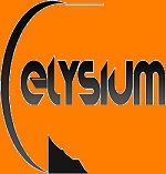 renaissance / Elysium (2014)
