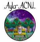 Photo de Ayla-ACNL