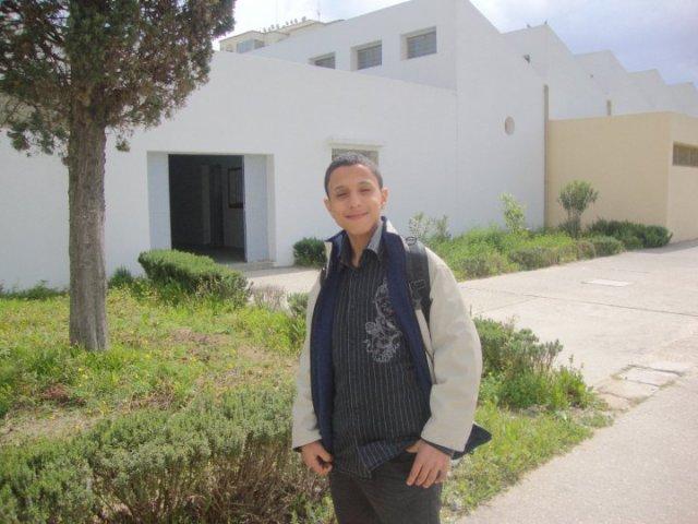 Blog de Xx-jalal-16-xX... je Suis En ligne