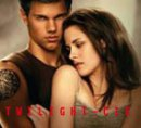Photo de twilight-cie