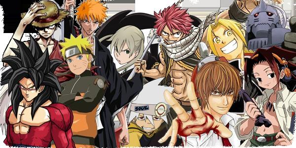 N-Play et le Manga