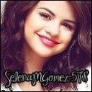 Photo de selenaMgomez-578
