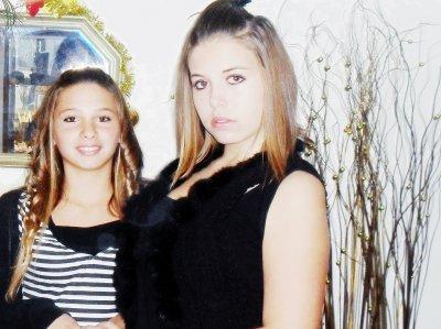 Petit soeur `