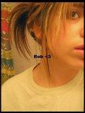 Photo de bobby-photo