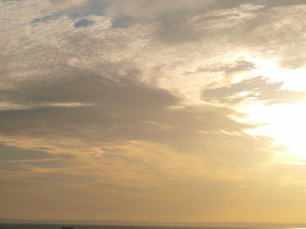 lundi 20 septembre 2010 17:54