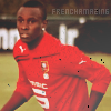 FrenchAmazing