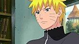 Naruto Shippuden 226/...