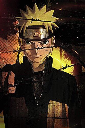 Naruto Shippuden 227/...