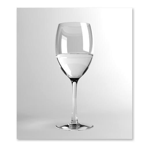 #23. Comment est ce verre d'après vous ?