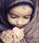 Photo de Islam--allahouakbar