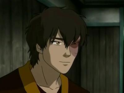 """Résultat de recherche d'images pour """"avatar le dernier maitre de l'air prince zuko"""""""