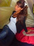 Photo de Algeriina-2chOok
