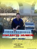 Photo de conjuntomusicalartmusic