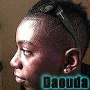 Photo de daoda93