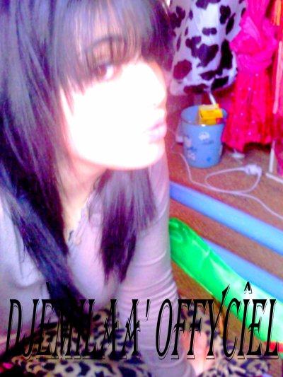 DJ3MILA. S K Y R O C K . C O M