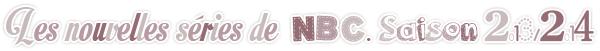 ➜ Season-of-Novelties.Skyrock.com  _____Article n° o5  :    The Blacklist  ______'__-__________'______'____'____'(__'____Gifs Vidéos_ l _Création_ l _Décoration_ l _Newsletter_