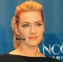 Photo de KateWinslet-Web