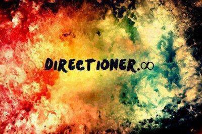 Remixez les Directioner ♥