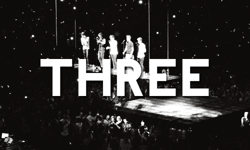 Four years ♥