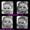 my-little-Roxanne