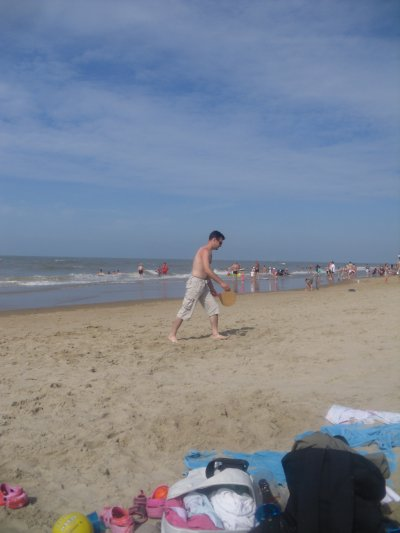 Août 2011