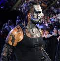 Photo de Jeff-Hardy-67000