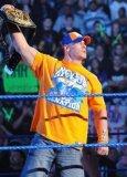 Photo de The-Champ-John-Cena44