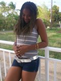 Photo de ladies-sassou971