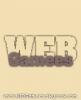 WEBGamees