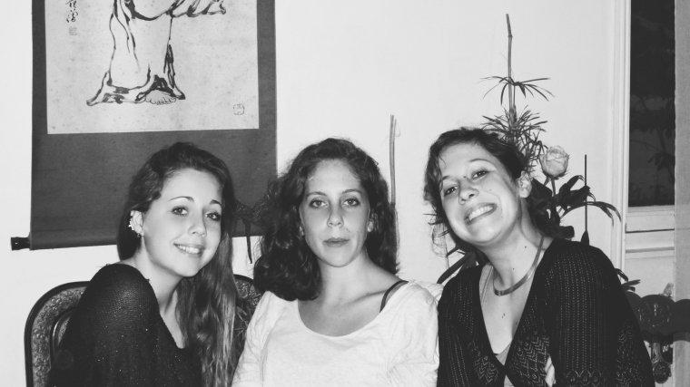 sisterrr