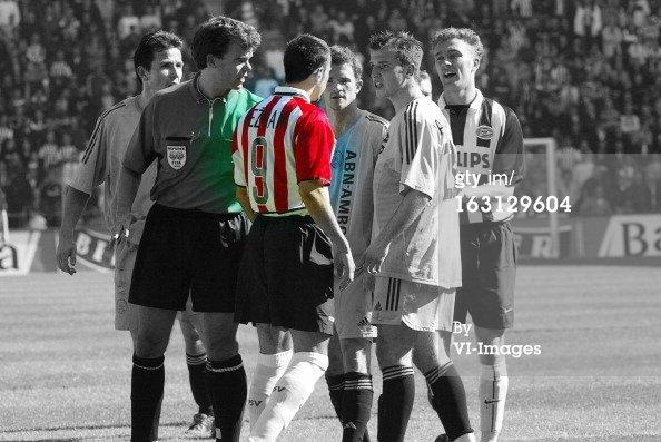 ● Maillot porté par Mateja Ke¸man *Saison 2002 / 2003