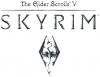 Skyrim - Thème