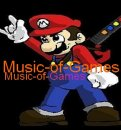 Photo de Music-of-games