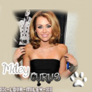 Photo de Xx-Lova-Miley-xX