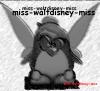 miss-waltdisney-miss