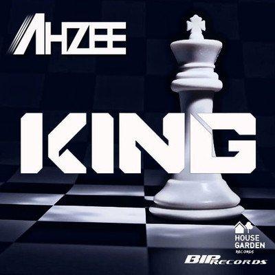 Azhee - King (2014)