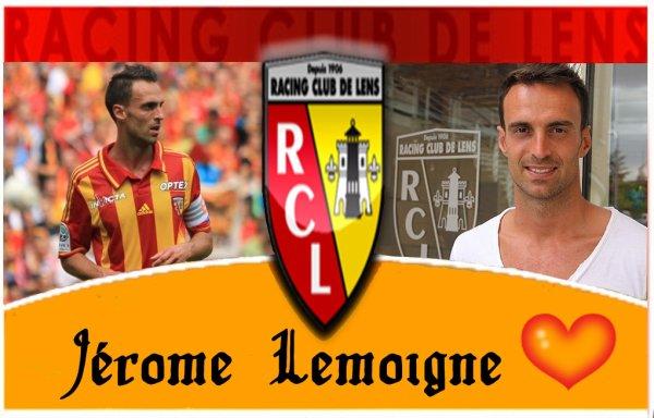 Jéromme Lemoigne