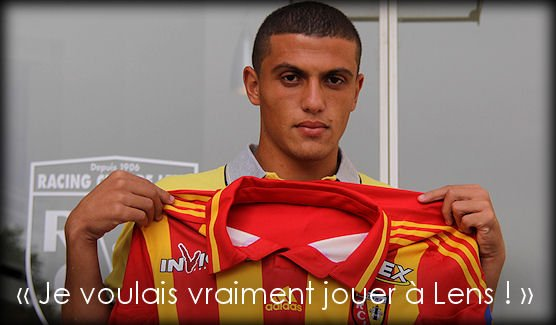 Firas Mugrabi !!!!