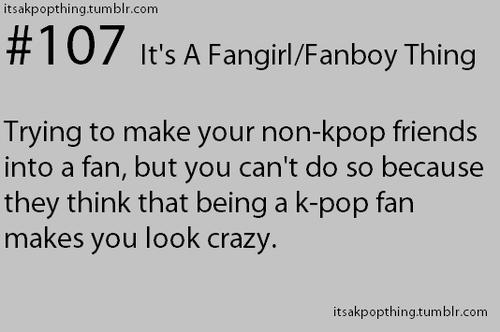 fan-girl a plein temps :p <3 XD