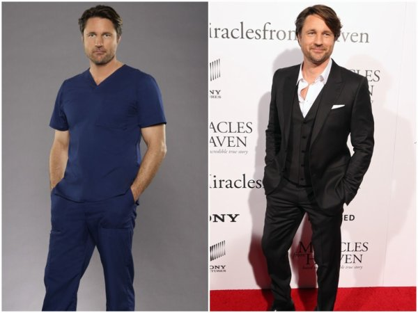 Nathan Riggs (Martin Henderson)