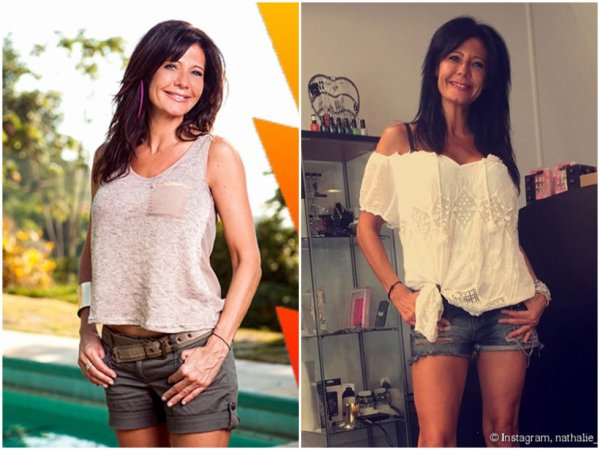 Les Anges 7 Nathalie Andreanie