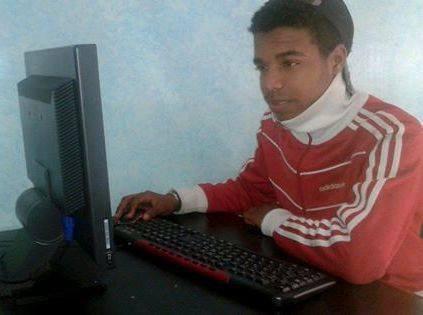 ana 3awetani